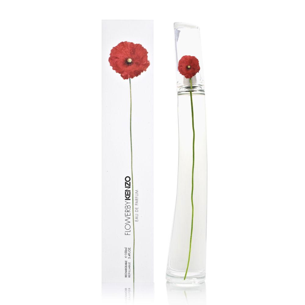 Flower by Kenzo for Women 3.3oz EDP Spray