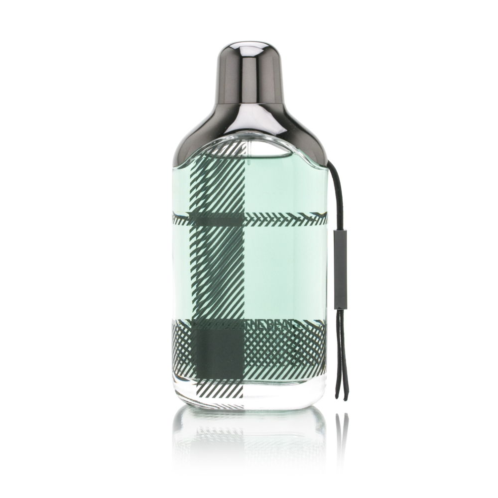 Burberry The Beat by Burberry for Men 3.3oz Cologne EDT Spray (Tester)
