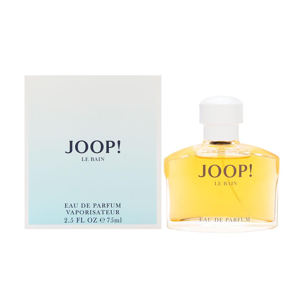 Coty Joop! Le Bain by Joop! for Women 2.5oz EDP Spray Shower Gel