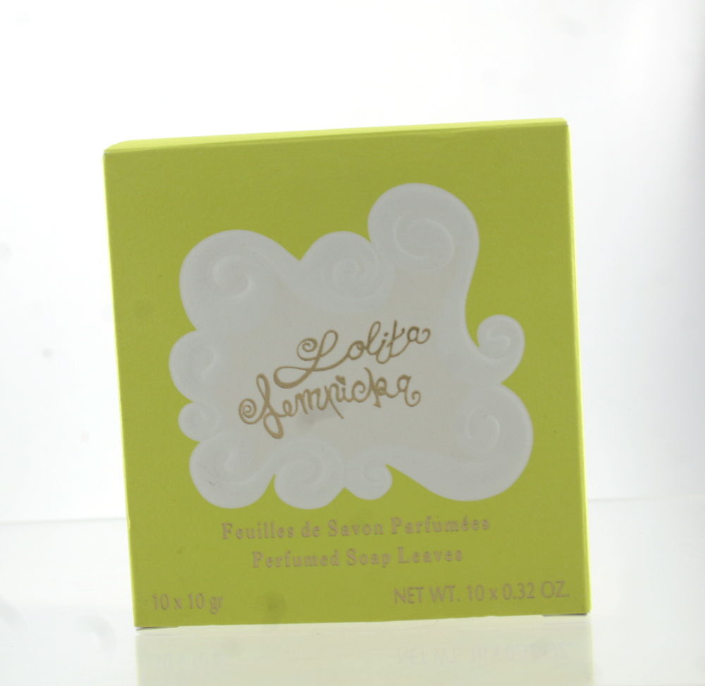 Lolita Lempicka by Lolita Lempicka for Women 3.2oz Shower Gel