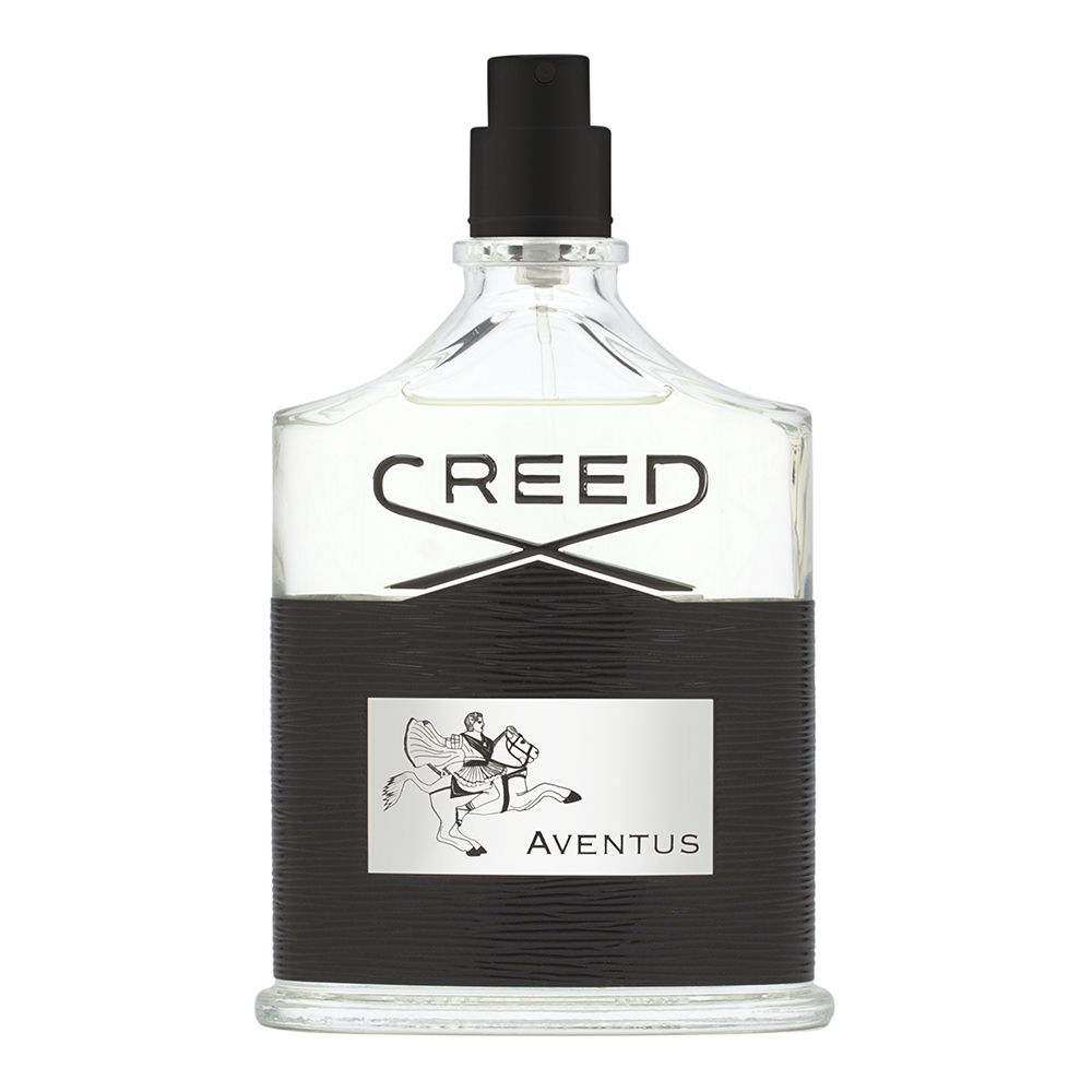 Creed Aventus for Men 3.3oz Cologne EDP Spray (Tester)