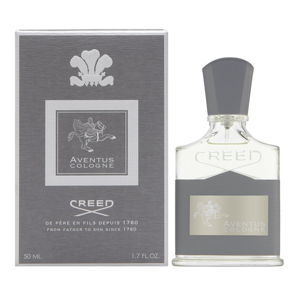 Creed Aventus Cologne by Creed for Men 1.7oz EDP Spray