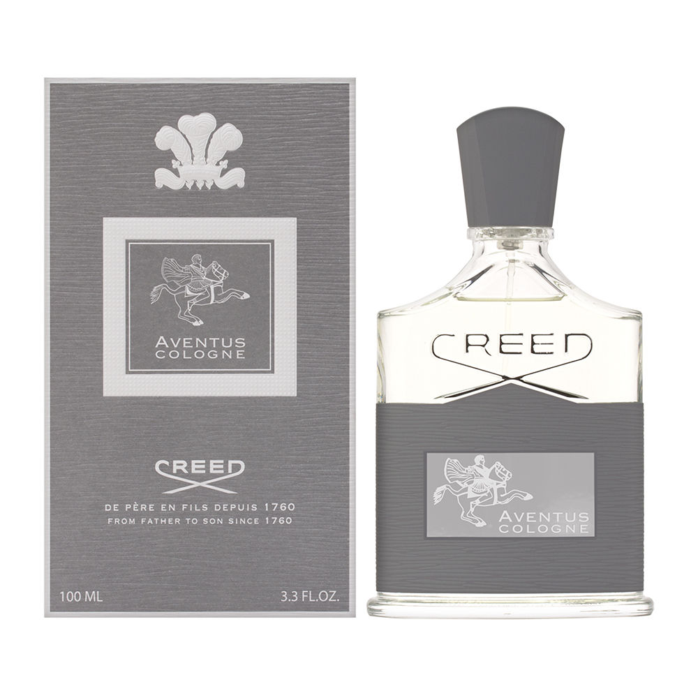 Creed Aventus Cologne by Creed for Men 3.3oz EDP Spray