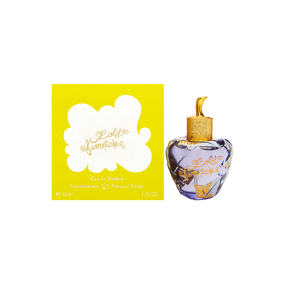 Lolita Lempicka by Lolita Lempicka for Women 1.0oz EDP Spray