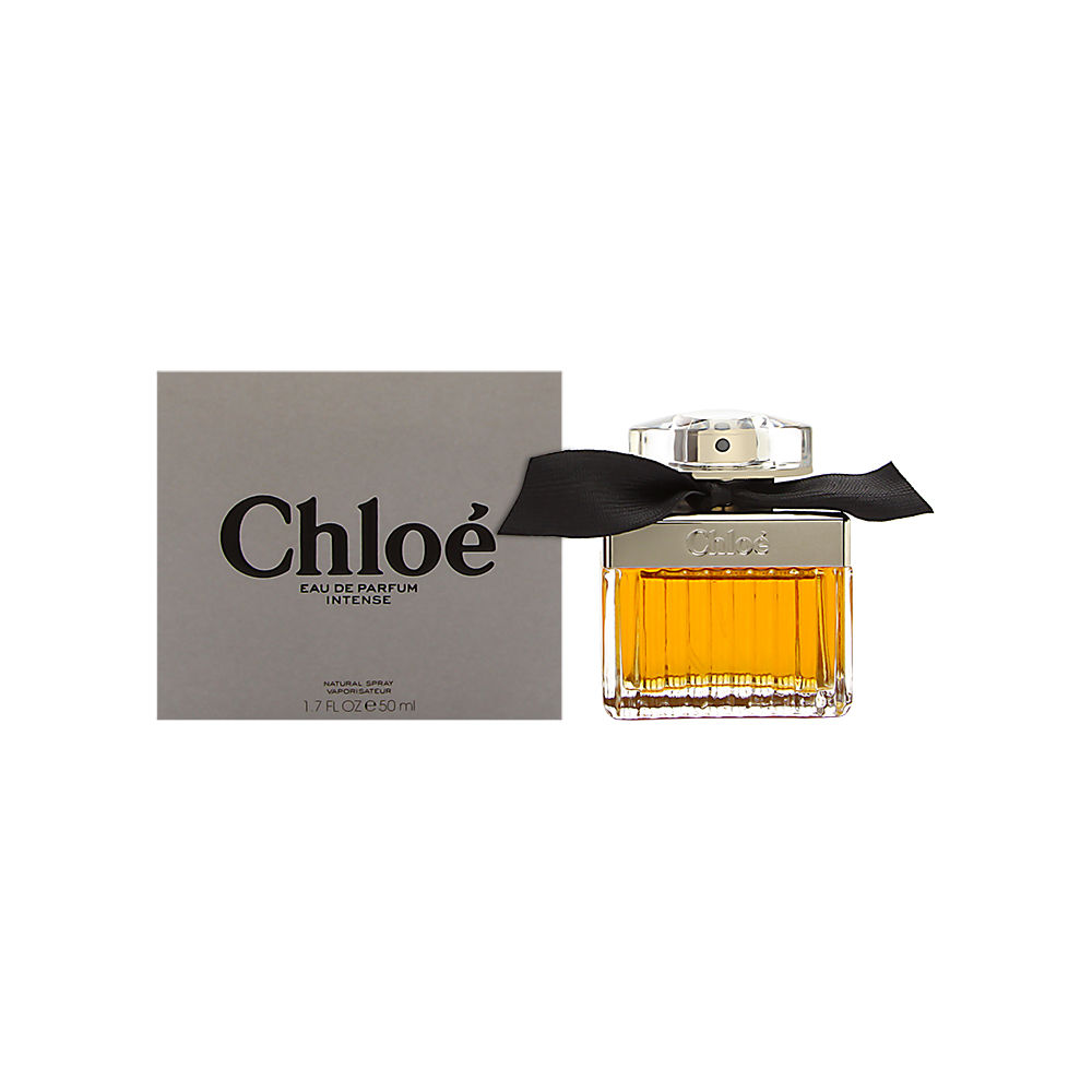 Chloe Intense by Parfums Chloe for Women 1.7oz EDP Spray