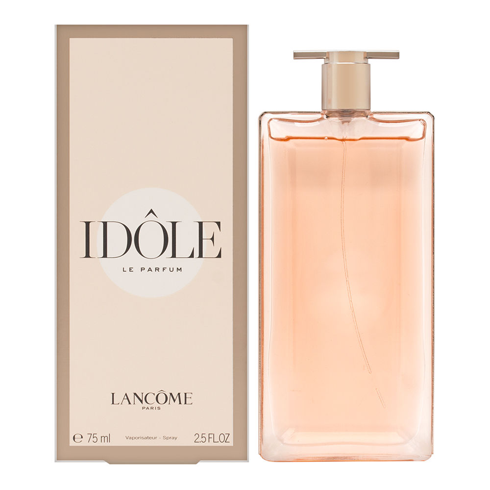 L'Oreal Lancome Idole for Women 2.5oz EDP Spray
