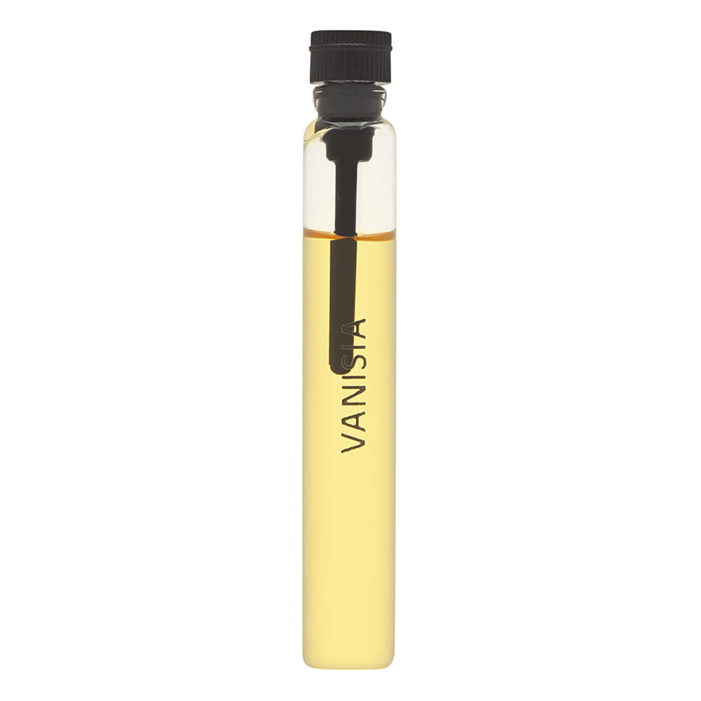 Creed Vanisia for Women 0.05oz