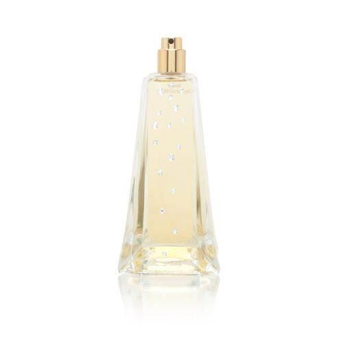 Bob Mackie Iridescence for Women 3.4oz EDP Spray (Tester) Shower Gel