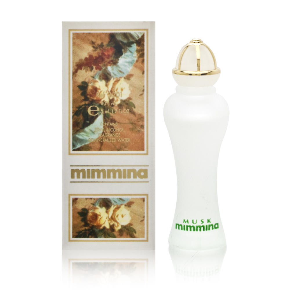 Buy Musk S Perfume Online Prices Alyssa Ashley Original Made In Italy 750 Ml E Mimmina By Intercosma For Women 017oz Edp