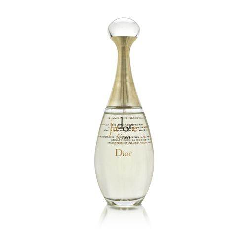 J'adore L'eau Cologne Florale by Christian Dior for Women 4.2oz Spray (Tester)