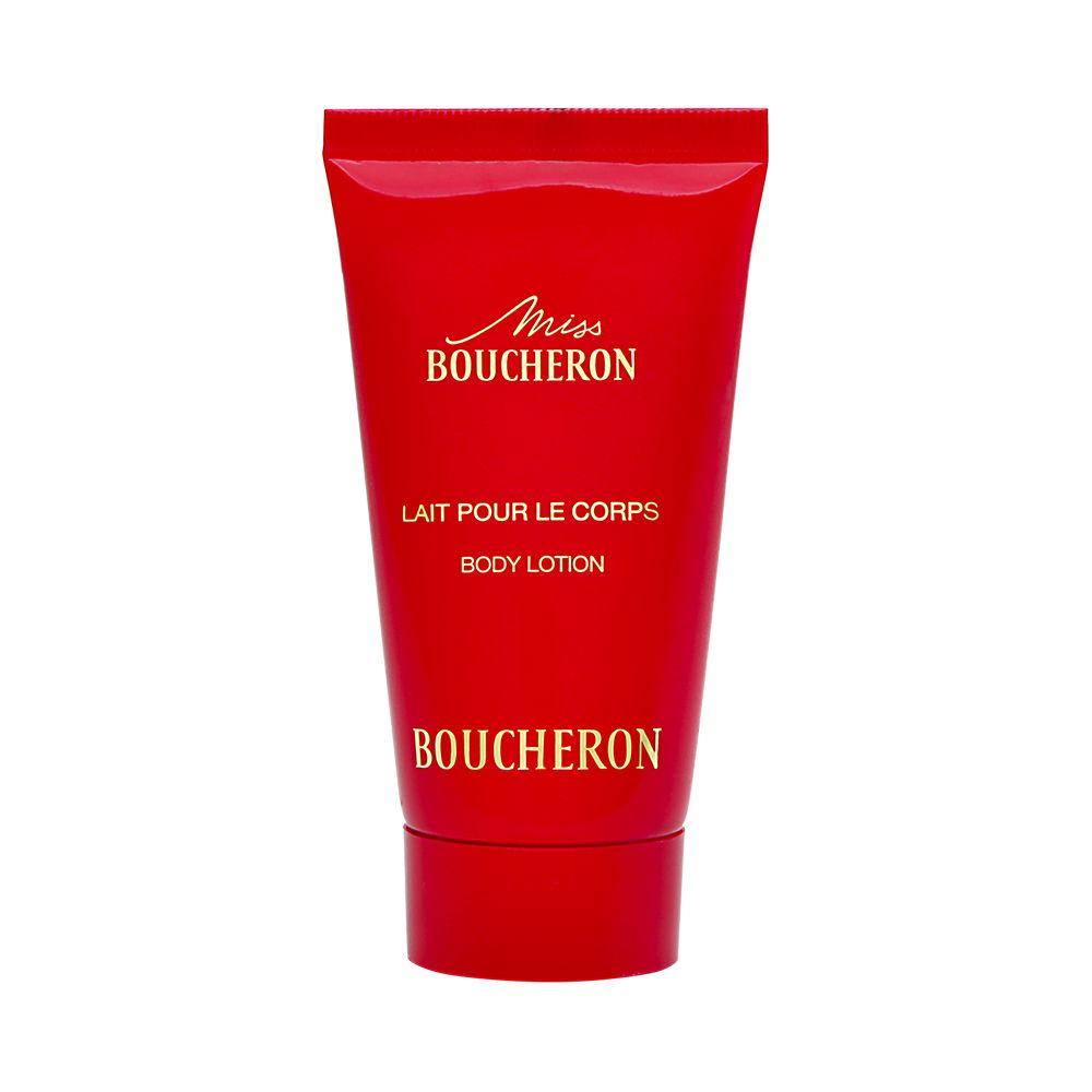 Miss Boucheron by Boucheron for Women 1.6oz Body Lotion