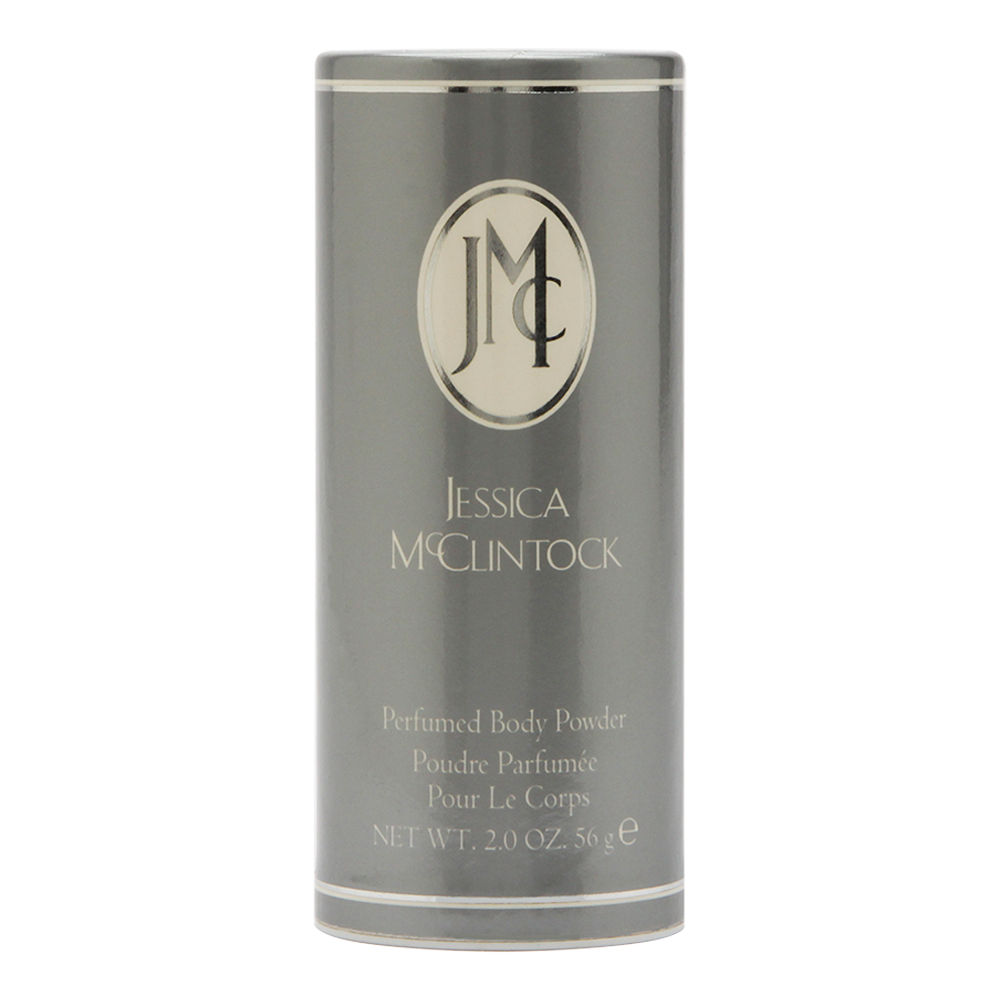 Jessica McClintock by Jessica McClintock for Women Spray (Tester) Shower Gel