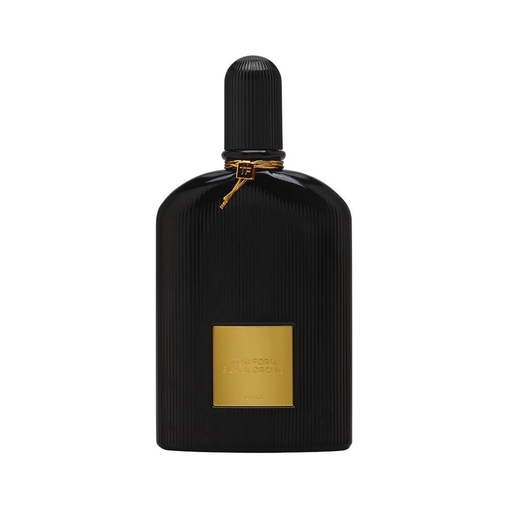 Estee Lauder Tom Ford Black Orchid for Women 3.4oz EDP Spray (Tester) Shower Gel
