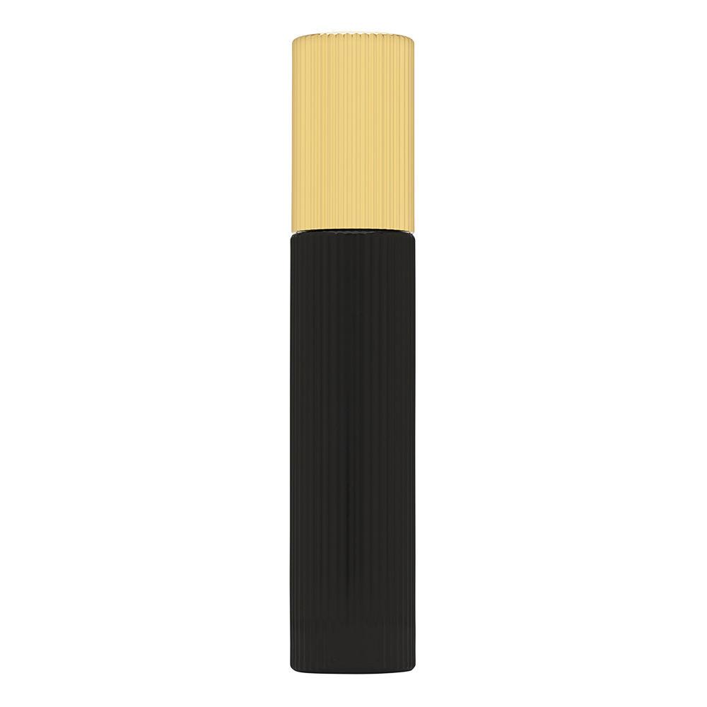 Tom Ford Black Orchid 1.6oz Spray (Tester) Shower Gel