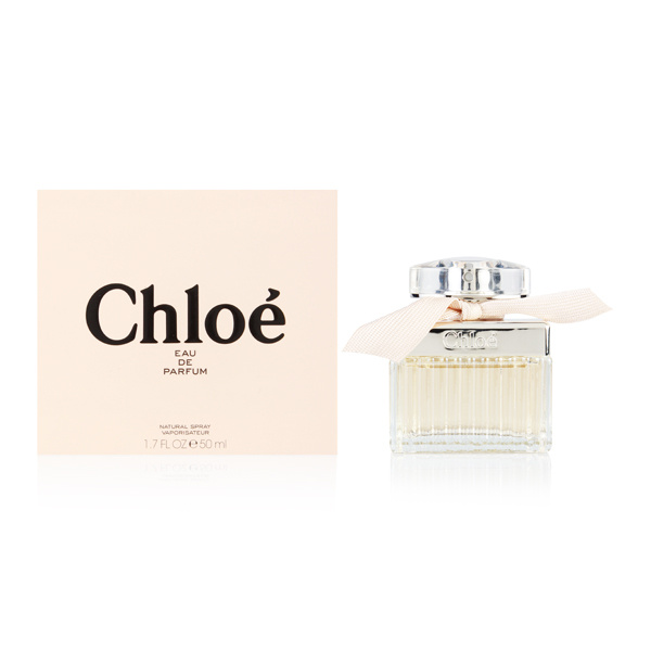 Chloe by Parfums Chloe for Women 1.7oz EDP Spray Shower Gel