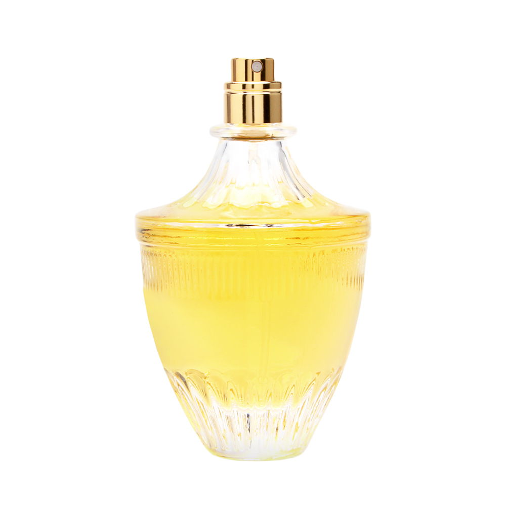 Elizabeth Arden Couture Couture by Juicy Couture for Women 3.4oz EDP Spray (Tester)