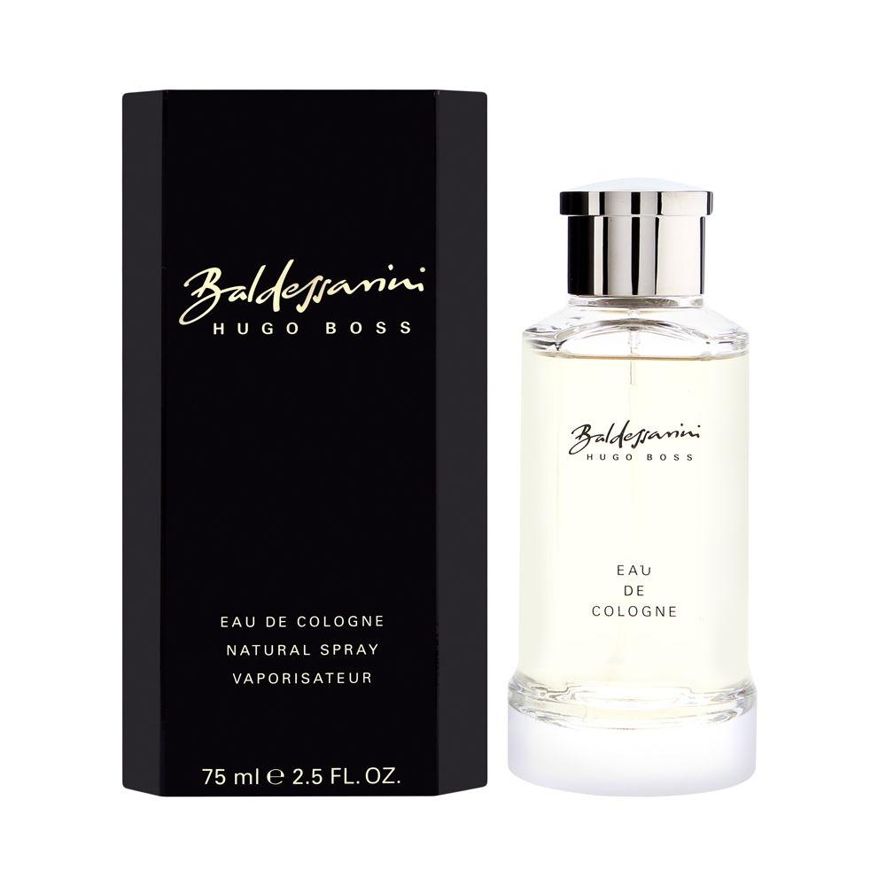 Baldessarini by Hugo Boss for Men 2.5oz EDC Spray Shower Gel