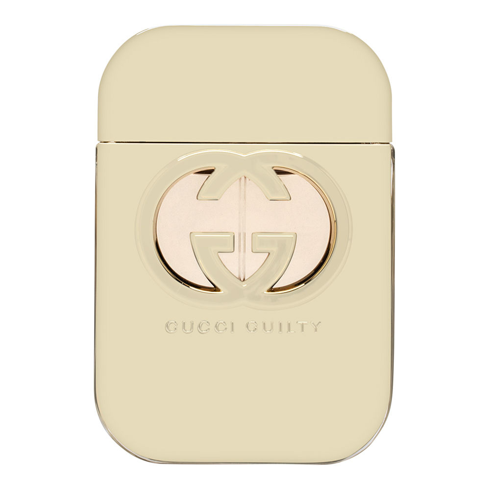 Proctor & Gamble Gucci Guilty by Gucci for Women 2.5oz EDT Spray (Tester)