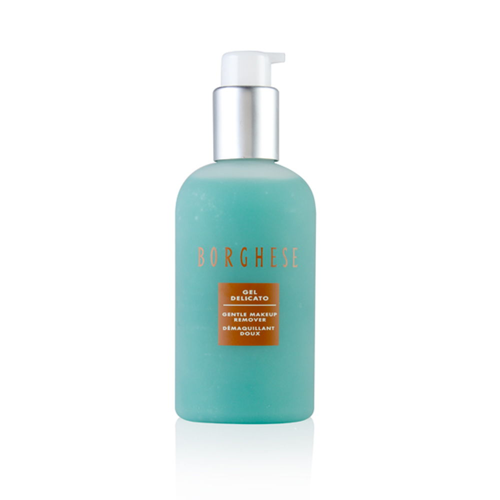 Borghese Gentle Make Up Remover