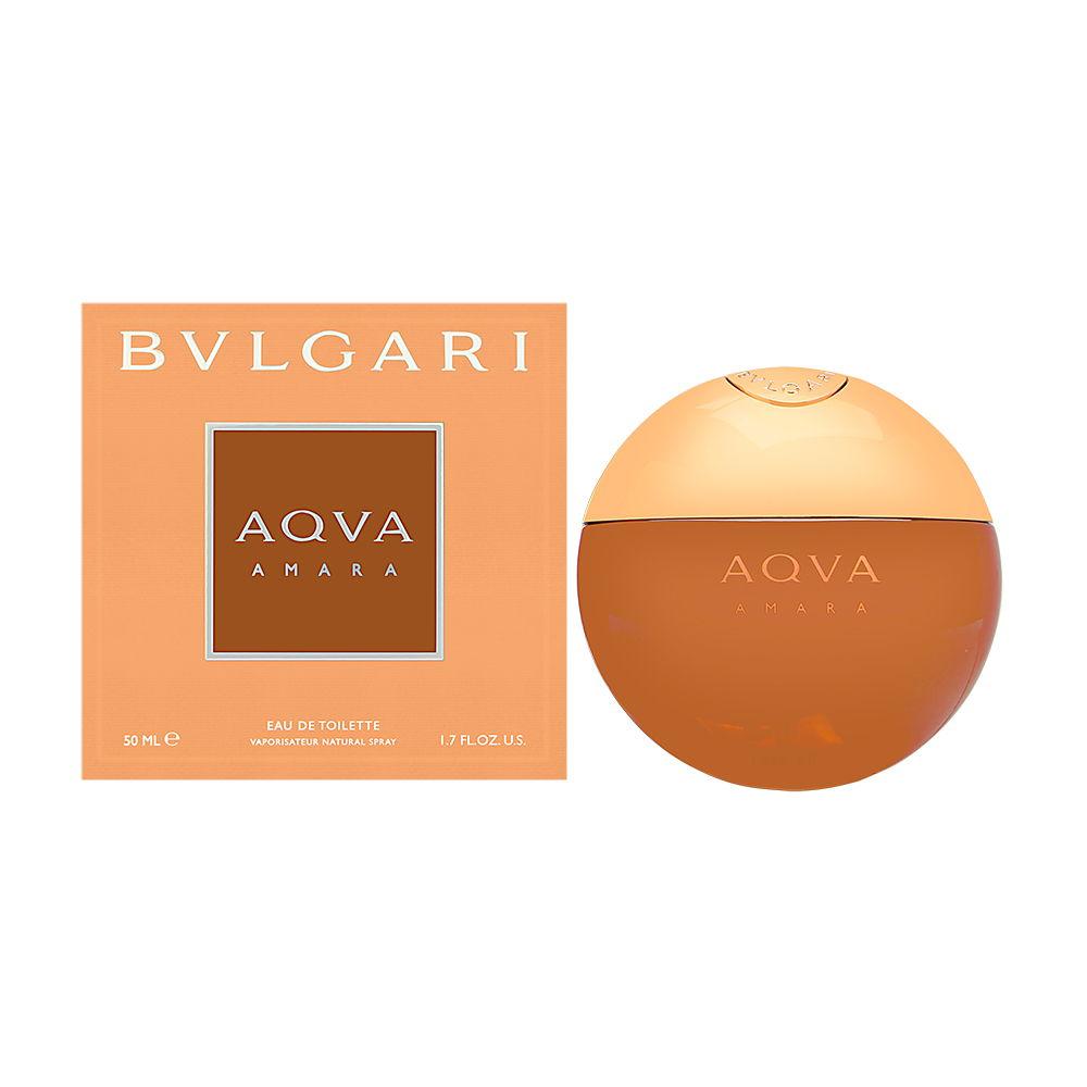 Bvlgari AQVA Amara for Men 1.7oz EDT Spray