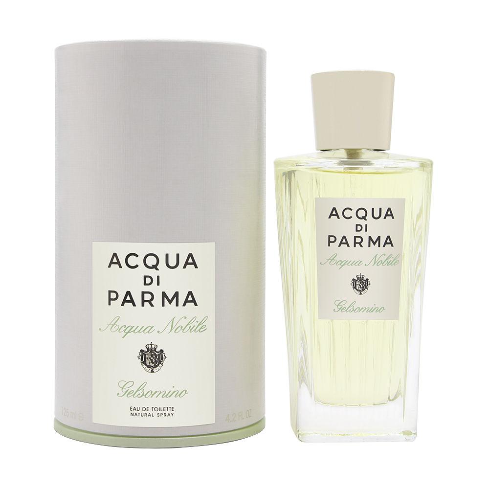 Acqua Di Parma Acqua Nobile Gelsomino 4.2oz EDT Spray