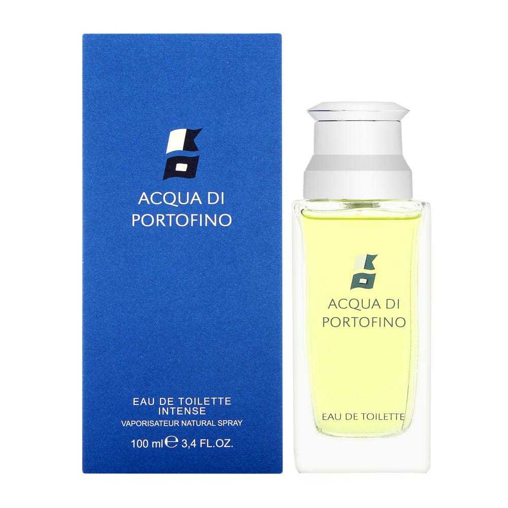 Acqua Di Portofino 3.4oz EDT Spray