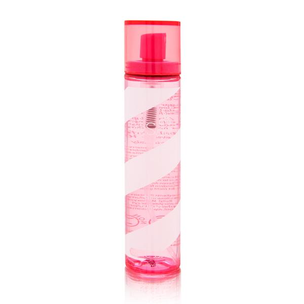 Pink Sugar by Aquolina for Women 3.38oz Spray Deodorant