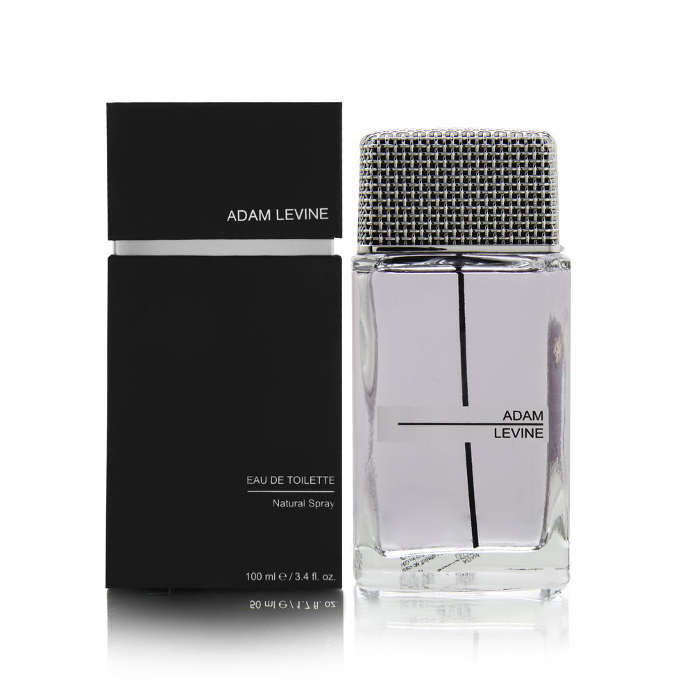 Adam Levine by Adam Levine for Men 1.7oz EDT Spray