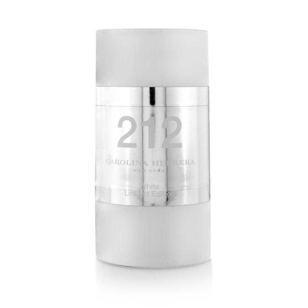212 White by Carolina Herrera for Women 2.0oz EDT Spray