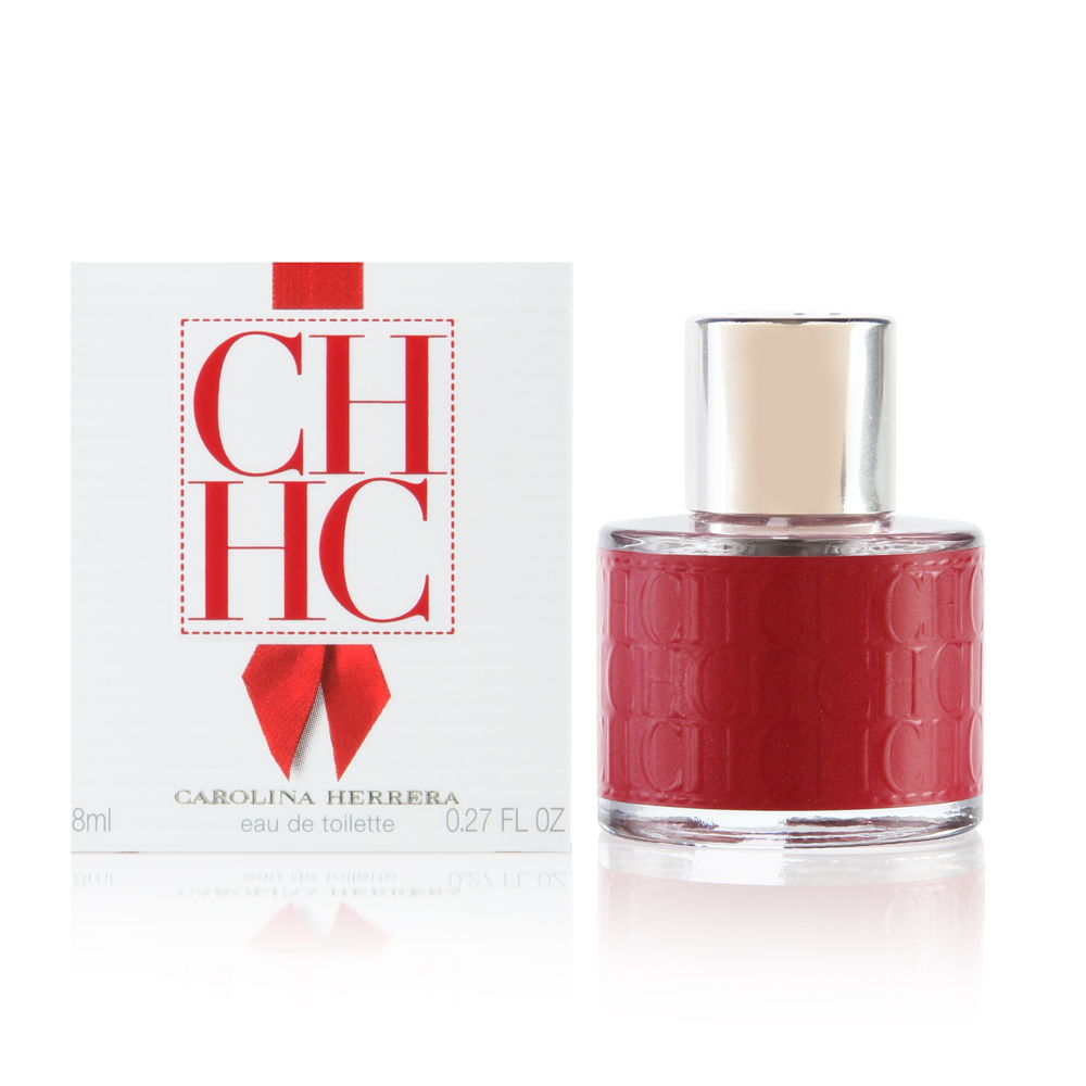 Puig CH by Carolina Herrera for Women 0.27oz EDT