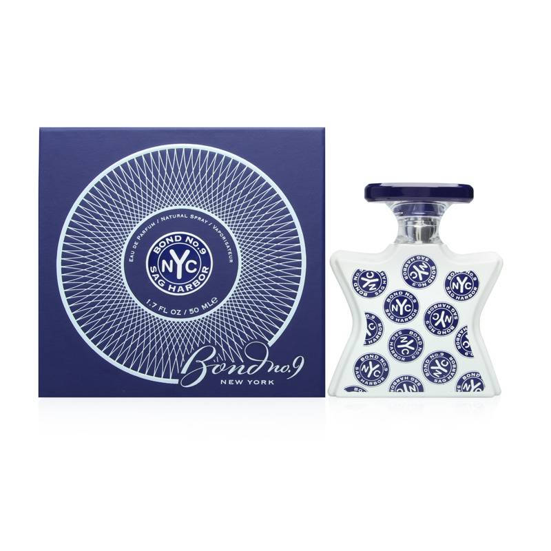 Bond No. 9 Sag Harbor 1.7oz EDP Spray