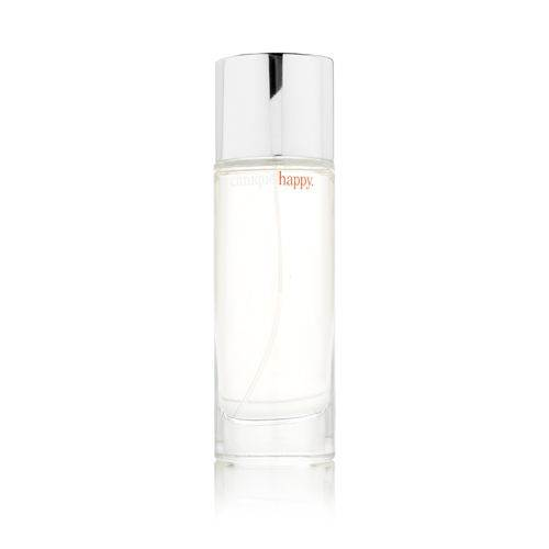 Happy by Clinique for Women 1.7oz Spray (Tester) (Unboxed) Shower Gel